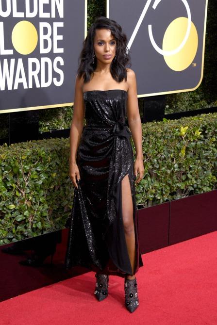 75886c3b4f4 Way Too Shay: Golden Globes 2018 Red Carpet Rundown: The Meh!