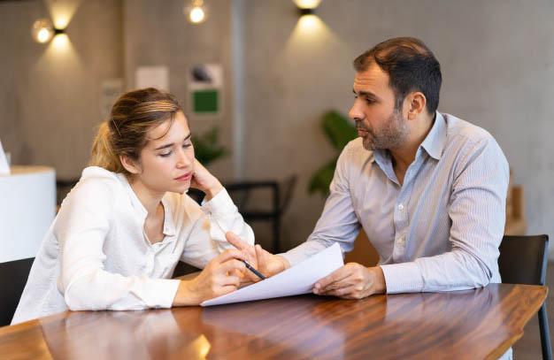 5 Rahasia Untuk Menemukan Mentor Yang Sempurna