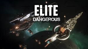 Elite Dangerous PC Game Download