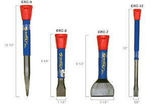 Darmatek Jual Pahat Geologi ERC7 Estwing