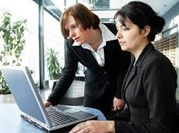 Los 10 mejores trabajos y mejores pagados para mujeres