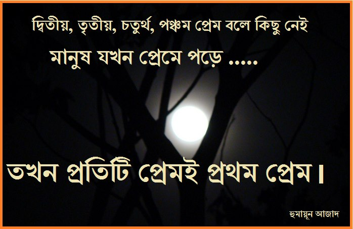 Bangla Love Quotes Love Quotes