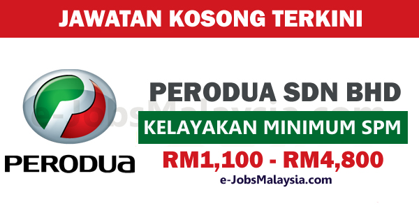 Perusahaan Otomobil Kedua Sdn Bhd