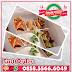 Catering Nasi Kotak Purwokerto SEHAT HIGIENIS   0858.5566.6049