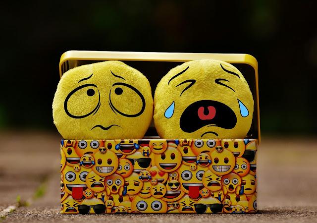 emotivni stres i menstruacija