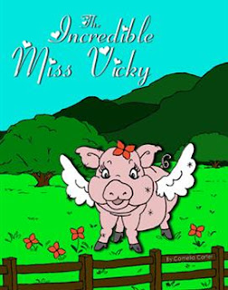 http://b-is4.blogspot.com/2014/10/the-incredible-miss-vicky-inspiring.html