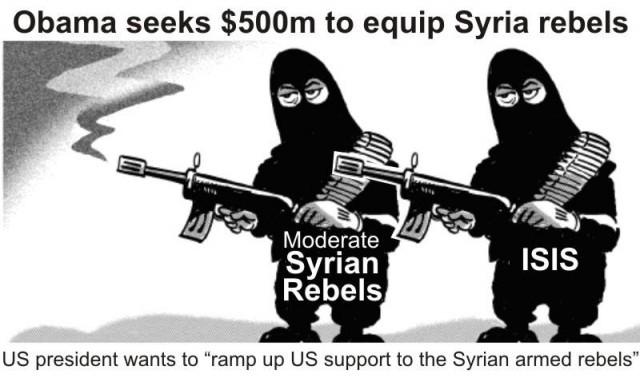 Résultats de recherche d'images pour «islam radical»