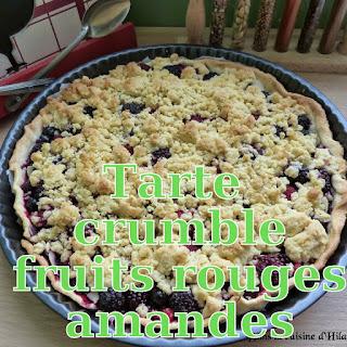 http://danslacuisinedhilary.blogspot.fr/2014/11/tarte-crumble-aux-fruits-rouges-et.html