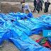 Korban Pembantaian Pasukan AS dan Syiah Irak di Mosul Meningkat