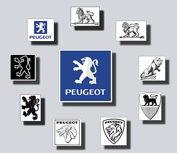 Peugeot Car Wallpaper: 2013 Geneva Motor Show
