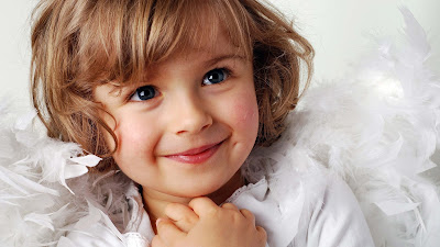 cute-haircut-baby-girl-walls-imgs