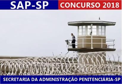 apostila-concurso-sap-sap-edital-2018