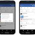 Facebook começa a testar filtro de notícias falsas na Alemanha; entenda