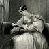 """""""Moral Poison"""": The Evils of Reading Novels, 1864"""