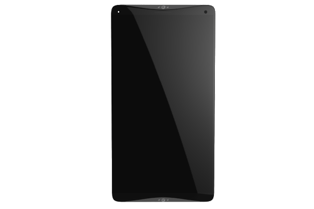 Samsung G9 || New Look With New Design ||