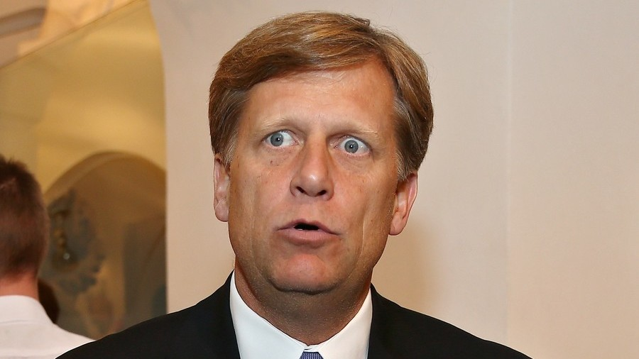 The Washington Posts Article Outrage Erupts Over Trump Putin Conversation About Letting Russia Interrogate Ex U S Diplomat Michael Mcfaul Fueled