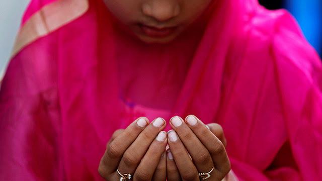 """""""Quédate callada, es tu culpa"""": se suicida tras ser violada en grupo y humillada por WhatsApp"""