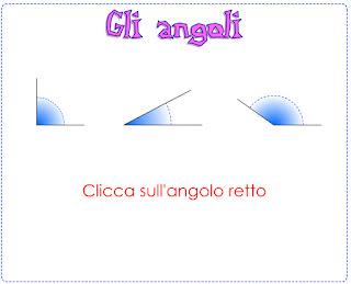 http://www.baby-flash.com/wordpress/geometria/gli-angoli/
