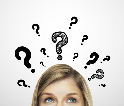 perguntas-e-respostas-kert