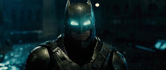 Batman v Superman: Dawn of Justice (2016) Extended Dual Audio [Hindi-DD5.1] 720p BluRay ESubs Download