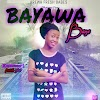 Music: Zeenart -Bayawa bane