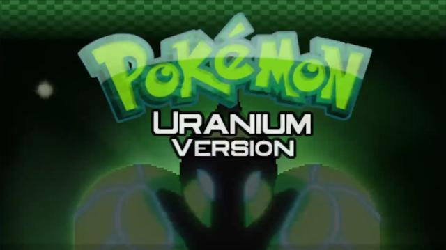 Ambos jogos usavam Metroid e Pokémon para a inspiração, licenças da Nintendo, que foram retirados da internet. Agora nessa edição optaram por não colocar essa premiação.