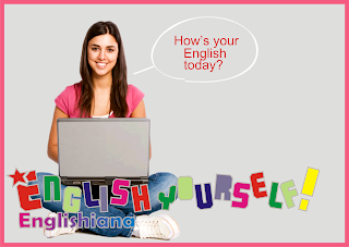 Contoh Kalimat Simple Past Tense Terlengkap Berdasarkan Kegunaannya