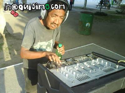 DJ Naco