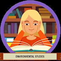 Learn Environmental Studies