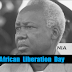 African Liberation Day Wishes, Quotes, Messages, SMS