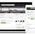 Groupon lance Groupon Pages son annuaire local professionnel