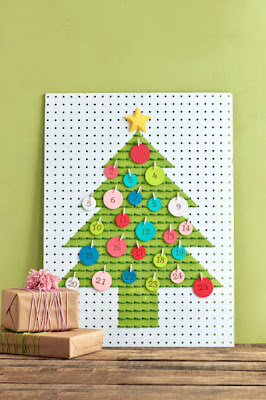 Cross stitches Christmas Craft Ideas Images