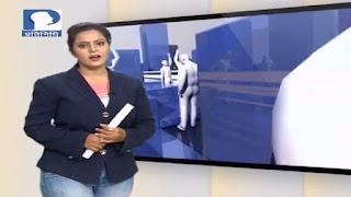 Frekuensi siaran Pratinidhi TV di satelit Intelsat 20 Terbaru