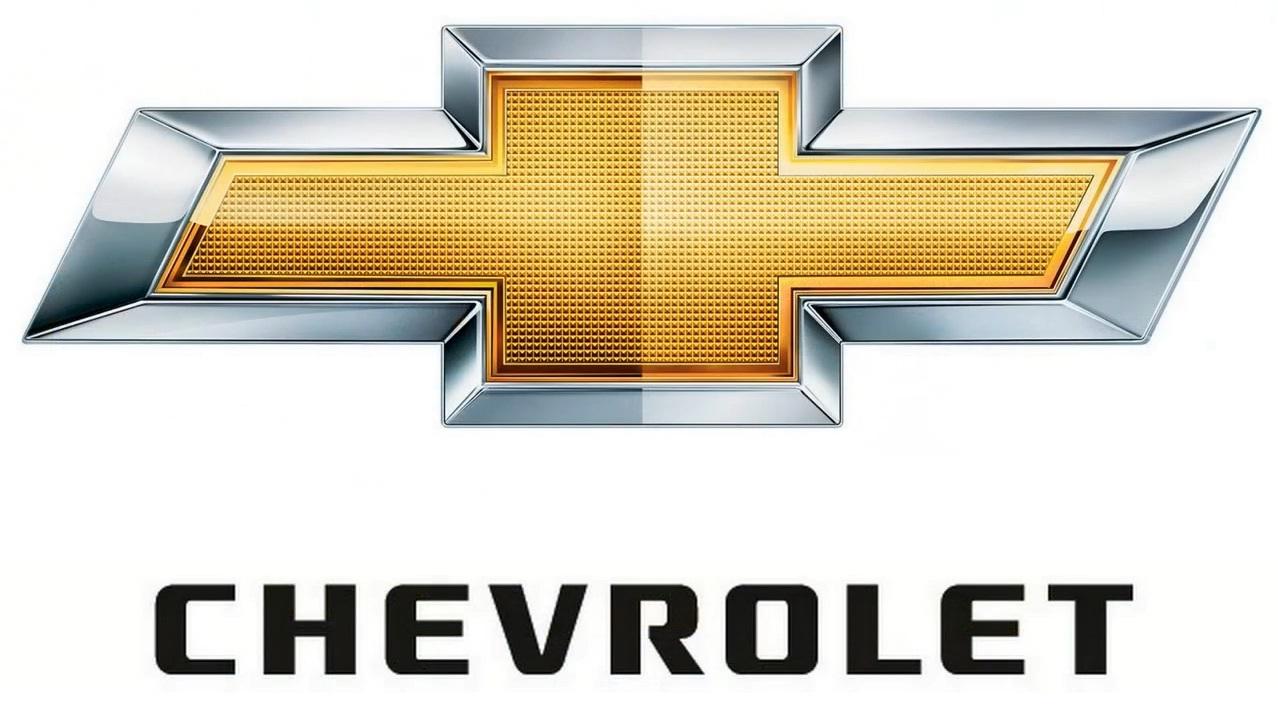 Arab's Hot Wheels: The All New Chevrolet Silverado-2012