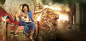 Gautamiputra Satakarni movie stills-thumbnail-12