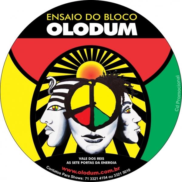 BAIXAR ALEGRIA ORIGINAL CD TIMBALADA