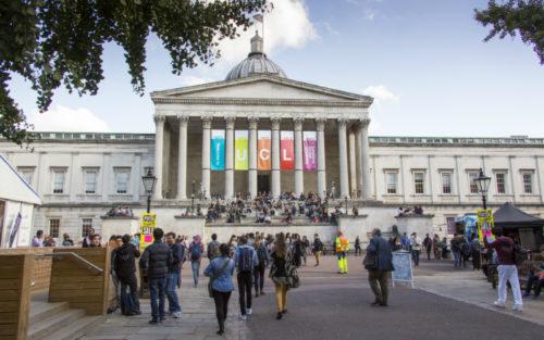 IOE-ISH Centenary Doctoral Scholarship