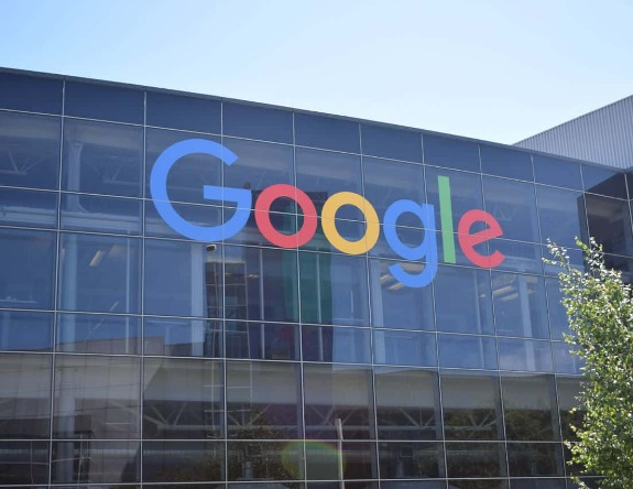 Google Just Bought A $820M Worth of Land in Silicon Valley