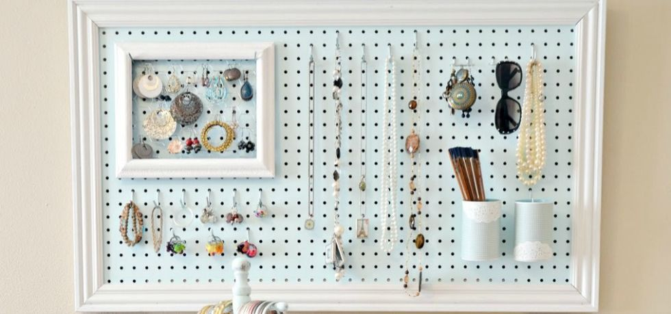 diy organization, organization tips, diy home decor, diy crafts, diy projects, diy reorganize, diy ideas, simple craft ideas, easy crafts, diy declutter