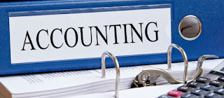 Corruption And The Environment Of Accounting And Auditing In Africa