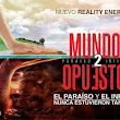 Mundos Opuestos 2 (Chile)