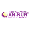 Thumbnail image for An-Nur Specialist Hospital – 31 Oktober 2017