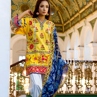 thredz-latest-mid-summer-lawn-suits-collection-2016-17-8