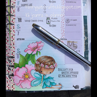 Planner+Stamping+Fairy+May