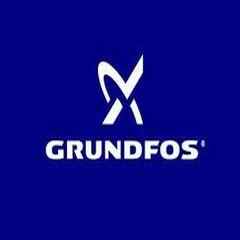 Graduate Program – Business Development (Pump Manufacturer) – Grundfos (posted on 11 SEP 2013)