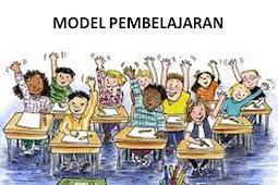 10 Contoh Model Pembelajaran dan Langkah-Langkahnya