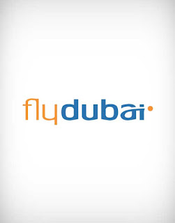 flydubai vector logo, flydubai logo vector, flydubai logo, flydubai, flydubai logo ai, flydubai logo eps, flydubai logo png, flydubai logo svg