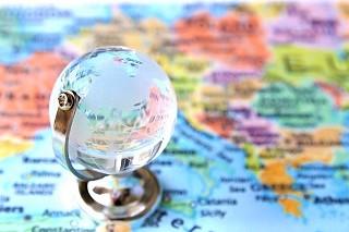 全世界株式インデックス投信比較