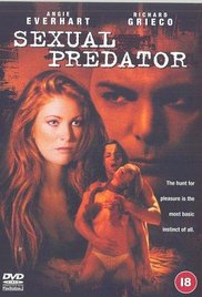 Sexual Predator 2001 Watch Online