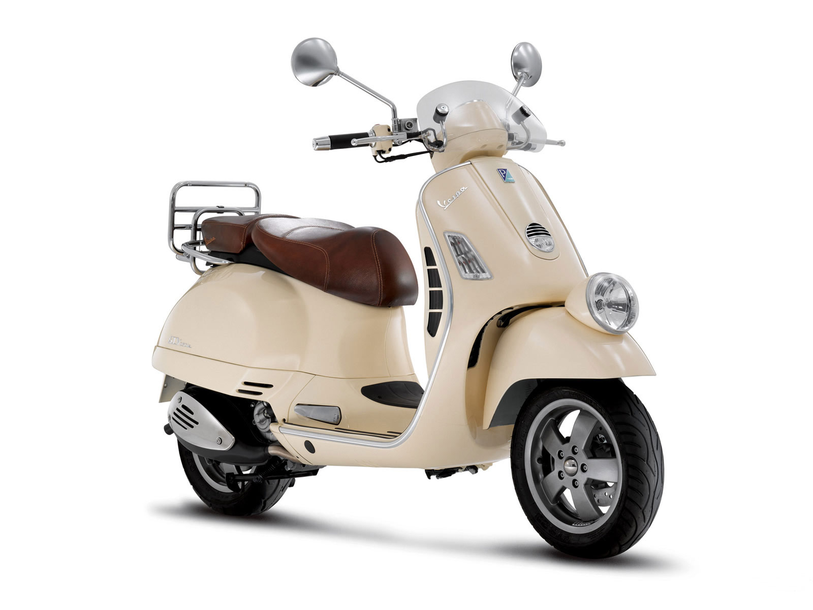 Accident lawyers info. 2008 VESPA GTV LXV 250 scooter pictures